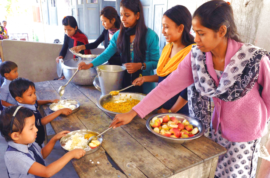 advocate-for-compassion-india-meals